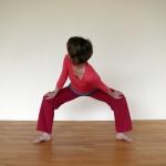 Yogafoto 001